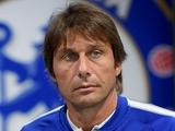 «Интер» начал переговоры с Антонио Конте