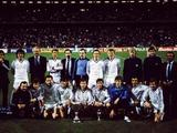 33 года тому назад Динамо Киев во второй раз в своей истории выиграло Кубок Обладателей Кубков УЕФА !!!