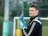 Дмитрий Непогодов вызван в сборную Казахстана