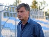 Олег Федорчук: «Филиппов и Фаворов намного больше заслужили вызов в сборную, чем Сирота»