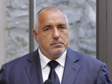 Премьер-министр Болгарии ушел с заседания Евросоюза, чтобы посмотреть матч Япония — Сенегал