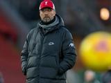 Клопп: «В этом сезоне «Ливерпуль» так и не набрал форму»