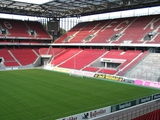 Финал Лиги Европы пройдет в Кельне