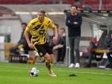 «Бавария» уверена в приобретении Холанда