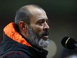 «Вулверхэмптон» опасается ухода главного тренера