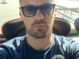 «Грязи не будет». Артем Милевский — о сегодняшнем матче против киевского «Динамо»