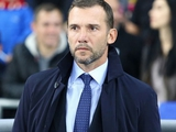 СМИ: Андрей Шевченко может возглавить «Челси»