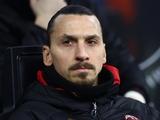 Чалханоглу: «Милану» нужен такой лидер, как Ибрагимович»