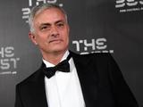 Президент «Лиона»: «Моуринью отказал нам, потому что выбрал другой клуб»