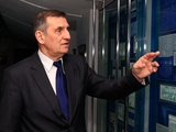 Легендарный защитник «Динамо» сделал прогноз на Суперкубок Украины