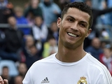 Медштаб «Реала» хочет покинуть клуб из-за Роналду
