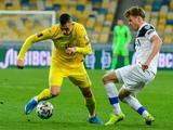 Александр Зубков: «Команда поддержала Миколенко. Такие ошибки — это тоже часть футбола»