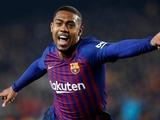 «Милан» интересуется хавбеком «Барселоны»