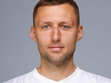 Андрей Ткачук: «Караваев сам признал, что сыграл рукой, но Монзуль сказала: «Не пойду смотреть!»