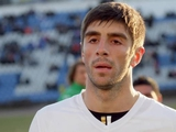 СМИ: три игрока из Украины побывали на просмотре в «Тереке»