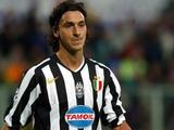 Капелло: «Я лишил Ибрагимовича радости от футбола»