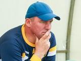 Александр Горяинов: «Динамо» не выглядит командой, которая сметает всех на своем пути, да и «Днепр-1» весной многих удивил...»
