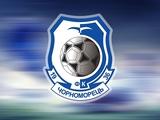 «Черноморец» объявил об уходе троих футболистов