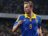 Олег Гусев: «То, что не попал на Евро-2016 я пережил. Обидно, что не дотянул до ста матчей в сборной...»