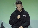 Николай Шапаренко: «С Сидорчуком было спокойнее»
