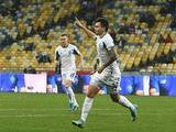 Козырь «Динамо» в Дании: Шапаренко вернулся, став еще опасней