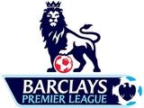 Клубы английской премьер-лиги потратили в летнее трансферное окно рекордные 835 млн фунтов