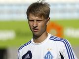 Павел Лукьянчук: «Победили, показав свою игру» (ВИДЕО)