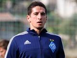 Как сложилась судьба игроков, которые пришли в «Динамо» свободными агентами?