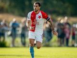 Источник: «Славия» выиграла борьбу у «Динамо» за полузащитника сборной Румынии