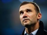 СМИ: Шевченко отсутствует в шорт-листе кандидатов на пост главного тренера «Челси»