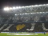 Болельщики «Ювентуса» собираются бойкотировать матч против «Милана»