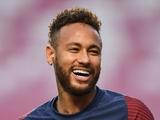 «Барселона» предложила ПСЖ продать Неймара