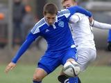 Максим Казаков: «Даже не знаю, что с нами произошло в матче с «Ворсклой»...»