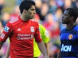 Эвра признался, что «Ливерпуль» официально извинился за расистский скандал с Суаресом