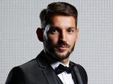 Милош НИНКОВИЧ: «В «Динамо» тяжело играть. Очень сильное давление и конкуренция»