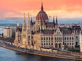 Расписание «Динамо» в Будапеште: программа вторника