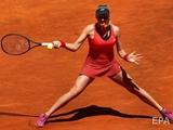 Ястремська виграла турнір у Страсбурзі