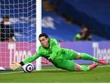 Аррисабалага сыграет в финале Кубка Англии