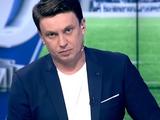 Игорь Цыганик: «Возможно, появятся в основе Безус, Шахов и Иванисеня»