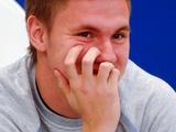 Владислав Калитвинцев: «Да, теперь я — свободный агент, это правда. Но предложений от клубов пока нет»