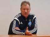 Александр Ищенко: «Легкой жизни с Катаром у нашей сборной точно не будет»