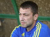 Александр Призетко: «Это был лучший матч Уругвая на турнире, и все увидели истинный уровень их соперников»