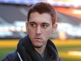 Факундо Феррейра согласовал контракт с «Бенфикой»