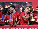 Руководство АПЛ разрешило «Ливерпулю» провести один матч с нашитой золотой эмблемой
