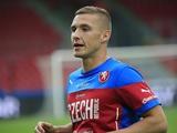 В стане соперника. Сборная Чехии потеряла основного защитника перед матчем с Украиной