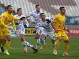 «Динамо» — «Ингулец»: где смотреть, онлайн трансляция (25 апреля)