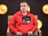 Дмитрий Поворознюк: «Для динамовской молодежи чемпионство будет важным моментом в плане обретения уверенности»