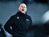 Столе Сольбаккен: «Был уверен, что «Динамо» выиграет нашу группу Лиги Европы»