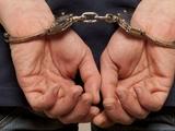 В Беларуси 20 человек обвиняются по делу о договорных матчах