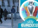 Четыре города не гарантируют допуск болельщиков на матчи Евро-2020. Решение по ним будет принято 19 апреля
